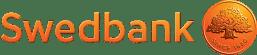 Swedbank loggo