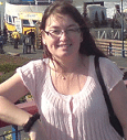 Ingela Arvidsson