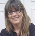 Anneli Skoog