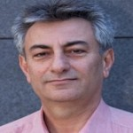 Darvish Fattahi