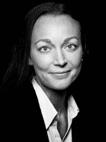 Jeanette Nyberg
