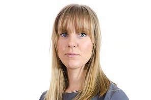 Emma Hasselmark